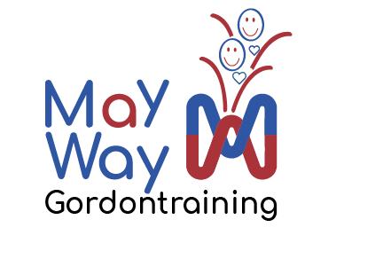 Logo Gordontraining